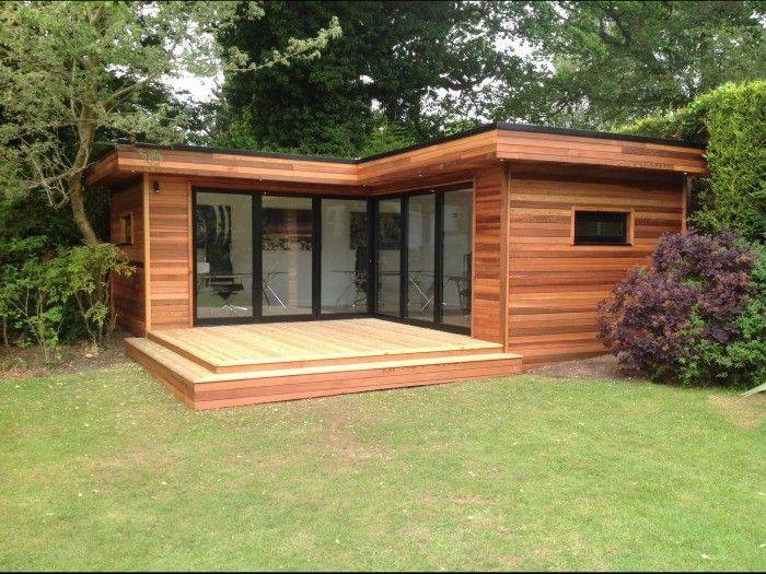 garden-room-home-office-company-dublin