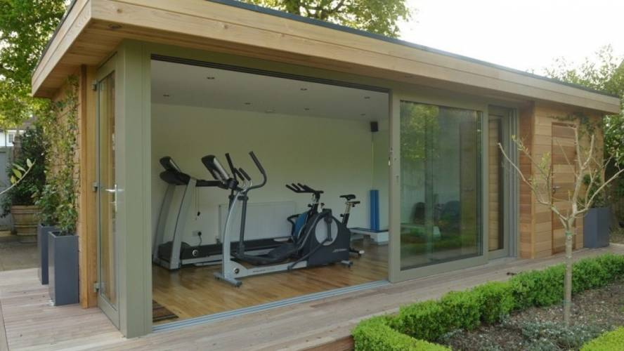 Garden-room-home-gym-installers-dublin