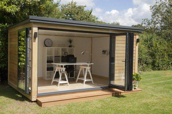 garden-room-offices-installers-dublin