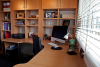 Fitted-out-Garden-Office